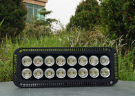 800 Watt COB Led Landscape Flood Lights Ultra Bright Garden AC 85 - 265 V